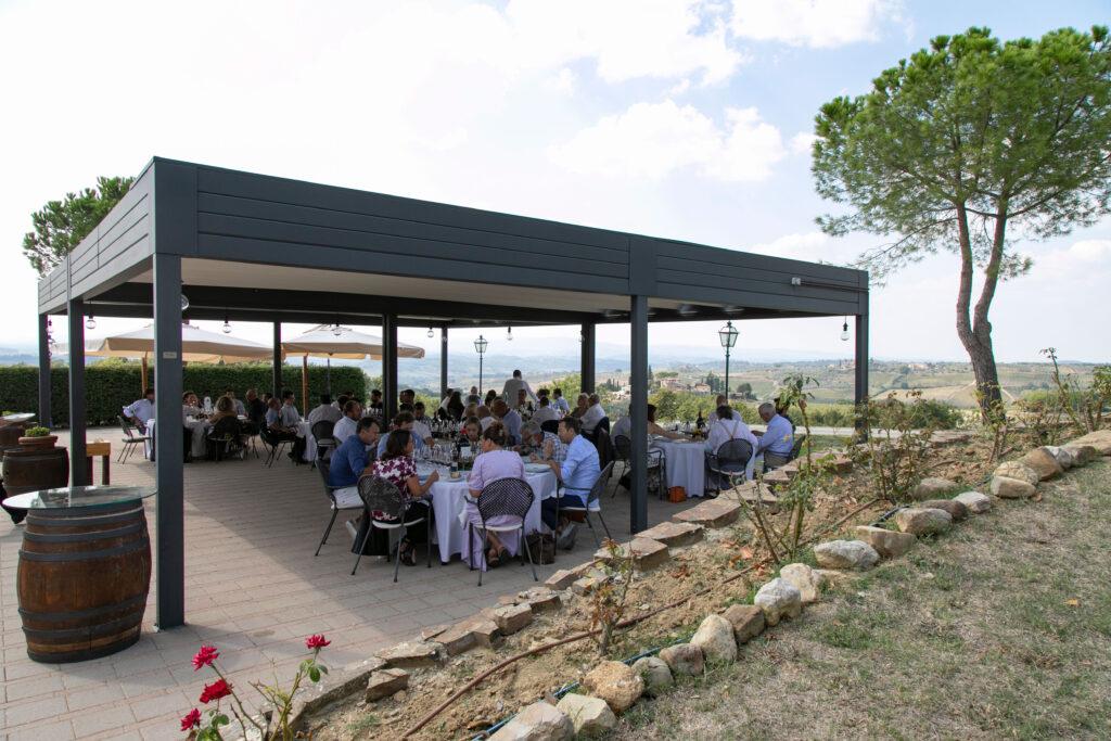 evento_terrazza-tutti-seduti (EVENTO SERGIO)
