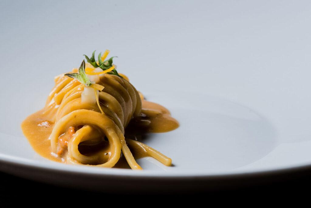 Spaghetto-Sito-1