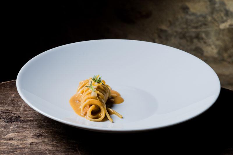 Spaghetto-Sito